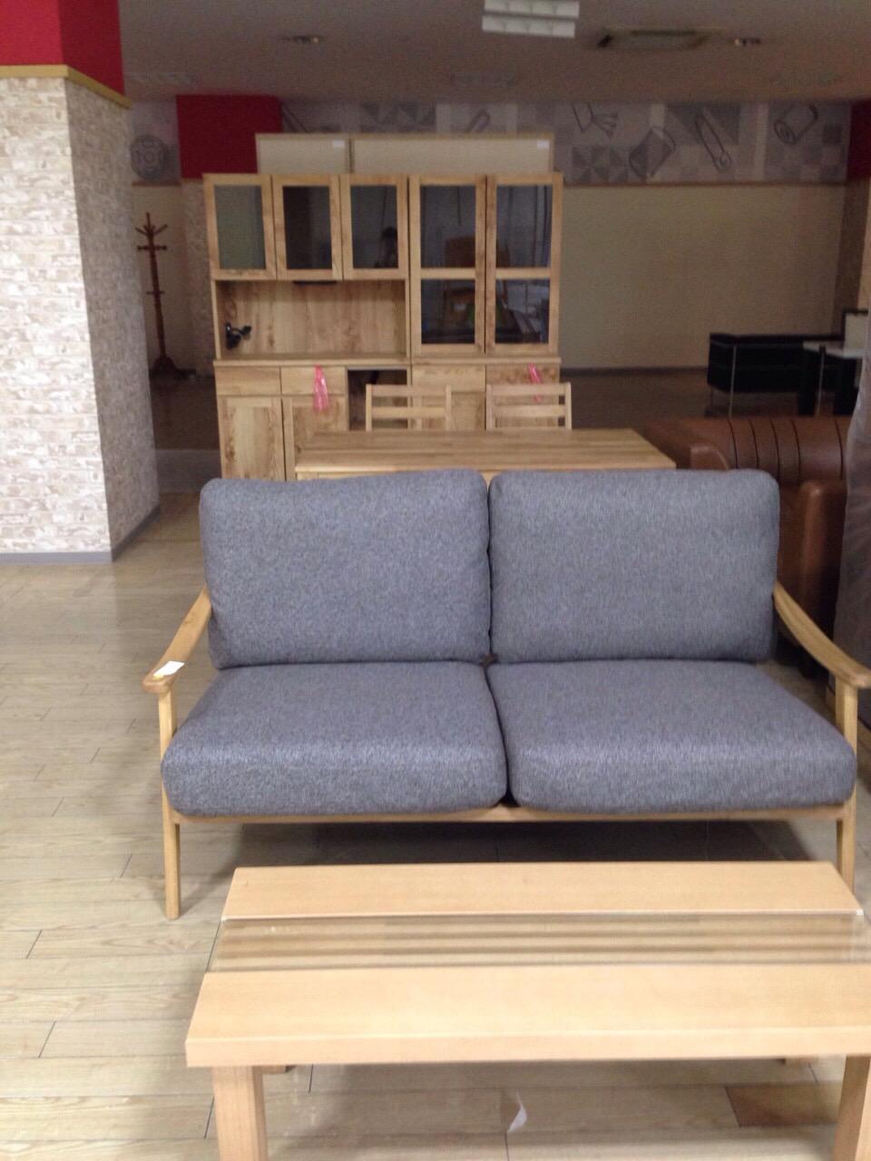 中間市最大級の家具リバップ中間店