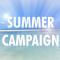 リバップサマーキャンペーン
